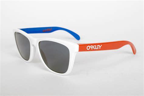 Kacamata Kw Grade Ori Sunglasses Holbrook Water Sale Kacamata Oakley Holbrook Kw Www Tapdance Org