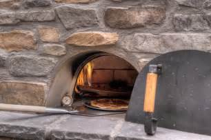 Upholstery Supplies Nz Outdoor Fireplace With Pizza Oven Traditional Portland