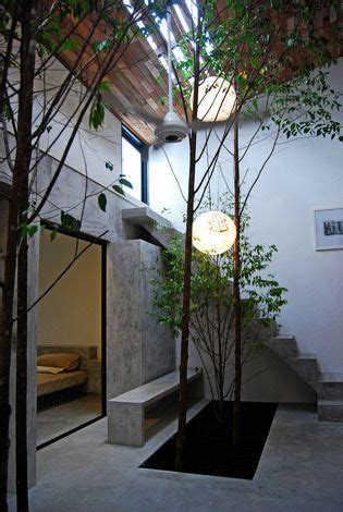 malay kung house design open frame house and plants on pinterest