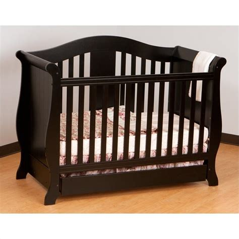 Stork Craft Vittoria 3 In 1 Fixed Side Convertible Crib Big Deal Shopping Review Big Sale Stork Craft Vittoria 3 In 1 Fixed Side Convertible Crib