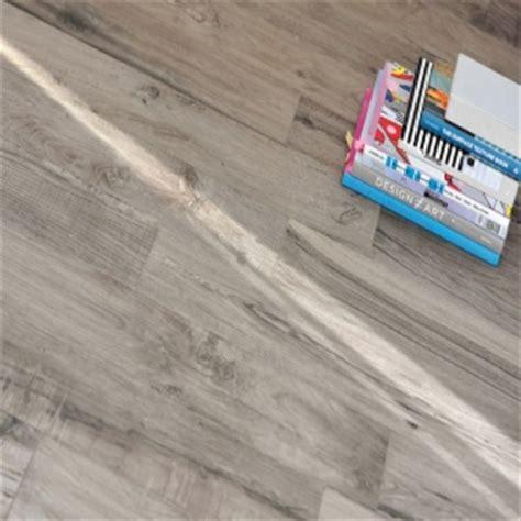 1000 images about mediterranea boardwalk porcelain tile mediterranea boardwalk porcelain collection wood look tile
