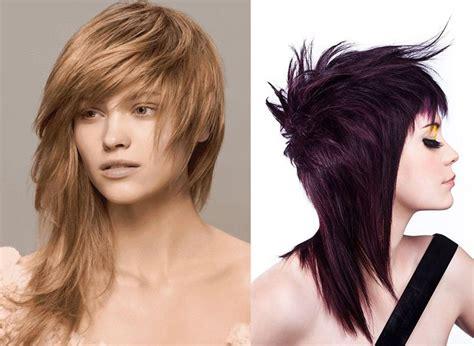 teenage girl haircuts ideas  pinterest
