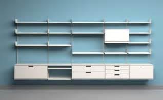 shelving system better buy design 606 universal shelving system design
