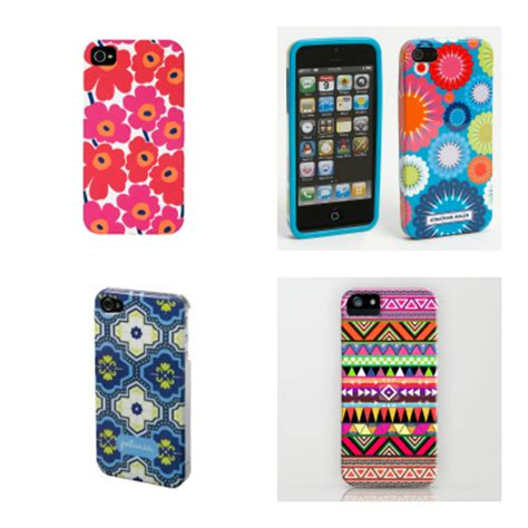Best Casing Cover Iphone Bening For Iphone 5 5s what s the best iphone 5 the ultimate roundup for
