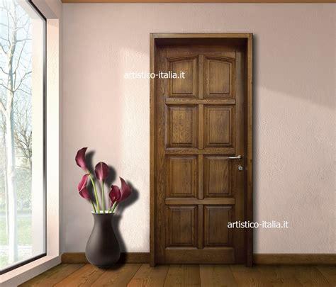 porte per interno offerte porte per interni artistico italia offerte per infissi