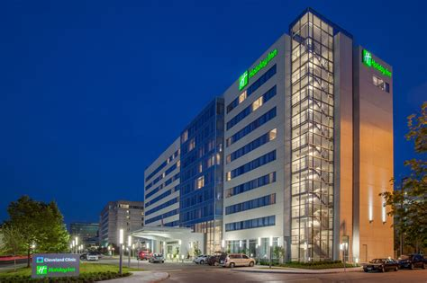 hotels with in room cleveland ohio inn cleveland clinic 2017 room prices deals reviews expedia