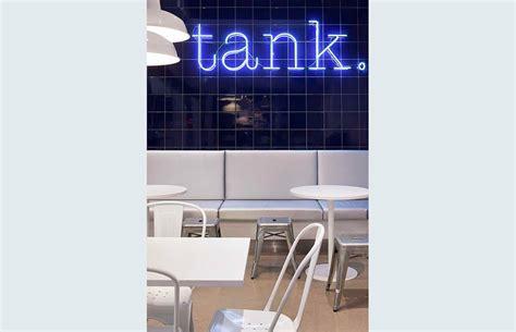 interior design tank fish chippery australian design
