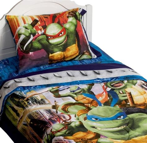 teenage mutant ninja turtles bedroom 25 best ideas about ninja turtle bedroom on pinterest
