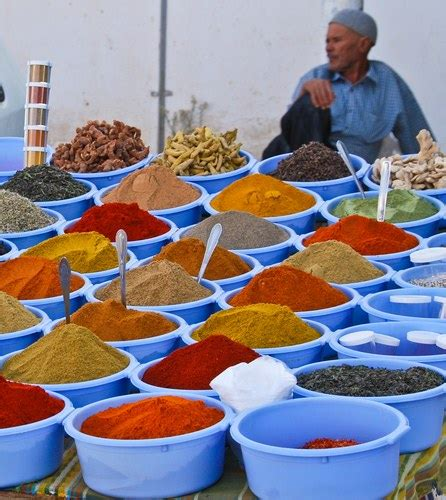 cuisine tunisienne en vid駮 la cuisine tunisienne c est quoi
