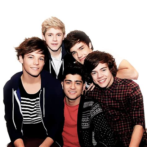 imagenes png one direction tomorrow backgrounds love it or leave it pngs 1d
