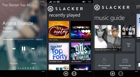 best apk player best apps to listen to without wi fi or for android and ios all tech buzz