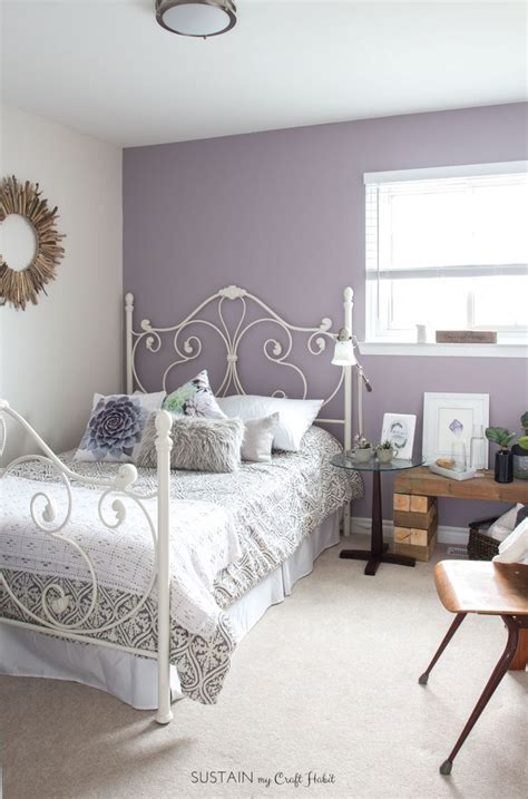 guest room decorating ideas budget 17 best ideas about rustic french on pinterest rustic