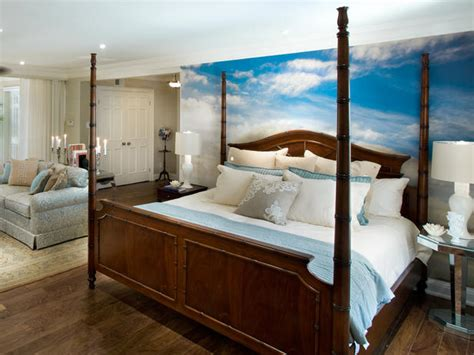 10 divine master bedrooms by candice olson 10 divine master bedrooms by candice olson bedroom