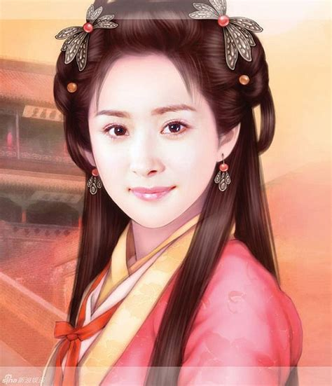 traditional chinese hair 20 best images about chinese hairstyle on pinterest
