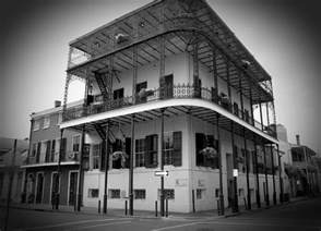 10 most haunted places in new orleans la hauntedrooms