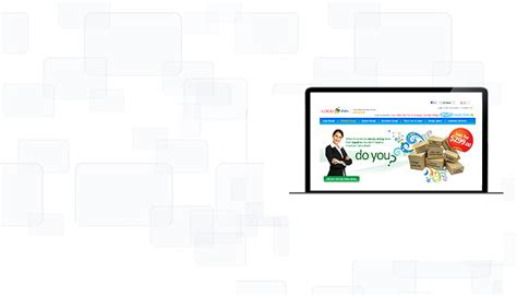 web banner ads flash banner static and animated banner custom web banner design flash banner design animated