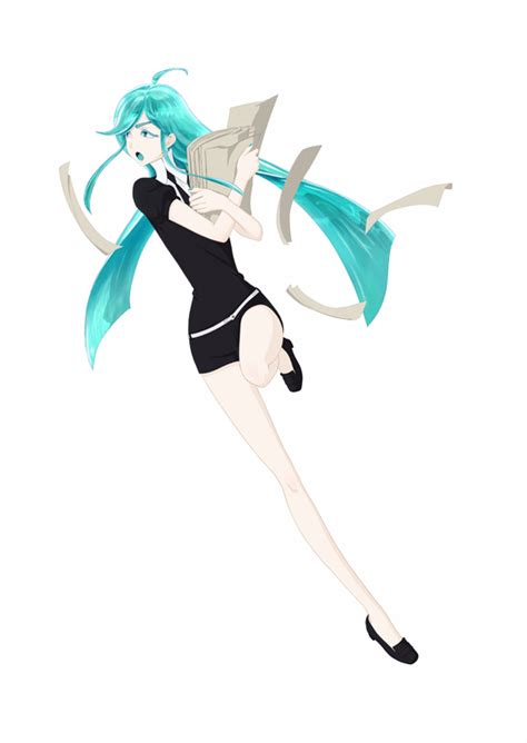 land of the lustrous 3 crunchyroll quot land of the lustrous quot anime previews two