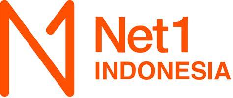 nexus 10 wikipedia bahasa indonesia ensiklopedia bebas net1 indonesia wikipedia bahasa indonesia ensiklopedia