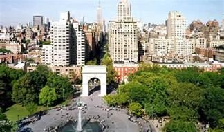 home nyu edu home nyu language programs new york ali