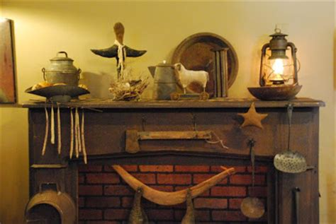 primitive home decorating ideas home decor ideas primitive home decor ideas