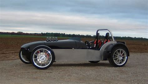 list ten lotus 7 replica kit cars winding road