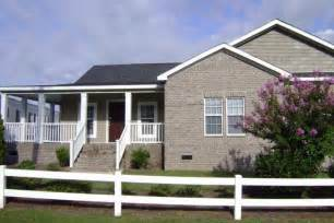 clayton modular clayton modular homes photo gallery rachael edwards
