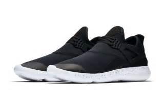 My Comfort Shoes Jordan Fly 89 Black White 940267 010 Sneaker Bar Detroit