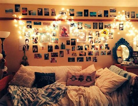 how to get a tumblr bedroom tumblr room tumblr