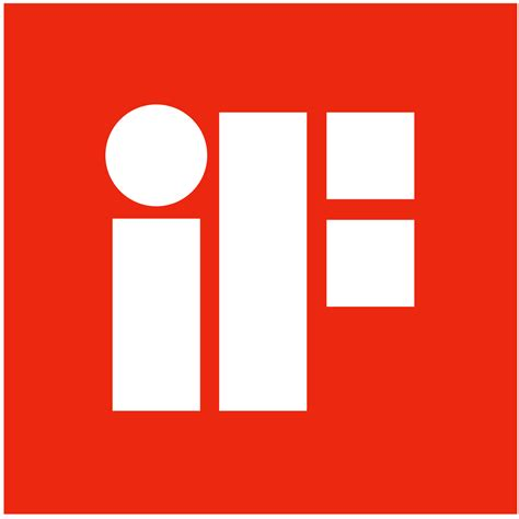 layout and logo if industrie forum design wikipedia