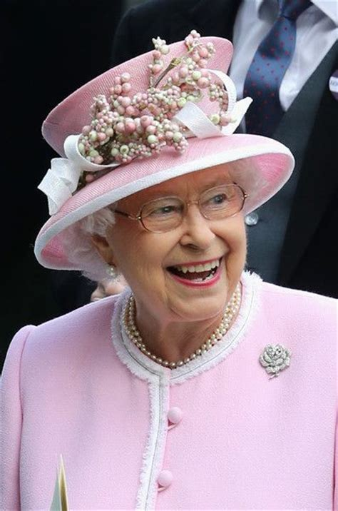 queen elizabeth 2nd queen elizabeth ii photos photos royal ascot day 2