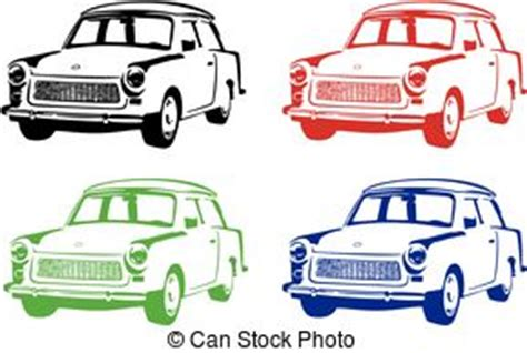 can stock photo clipart trabant clipart vector and illustration 6 trabant clip