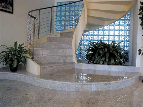 granit fensterbank auf maß holztreppe design au 223 en