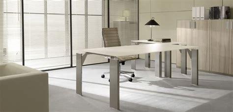 scrivanie moderne design scrivanie moderne per uffici manageriali moderni di design