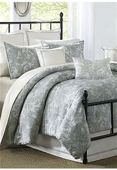harbor house chelsea comforter set 26 best images about bedding ideas on pinterest shops