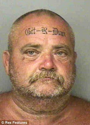 what were they inking america s stupidest criminals who