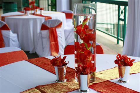 25 coral wedding decorations ideas wohh wedding