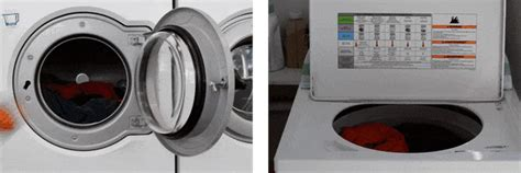 cora ball microfiber catching laundry ball legit gifts