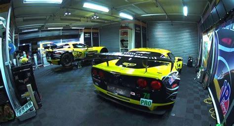 schlafzimmer 3x3 meter einrichten garage racing team 28 images visit to mclaren f1