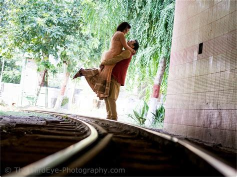 Candid Wedding Photographer In Bangalore   Best Candid