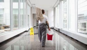 pulizie uffici torino per le pulizie rivolgetevi ai professionisti informati