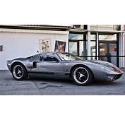 2013 Ford Gt40  Car Release Date &amp Reviews