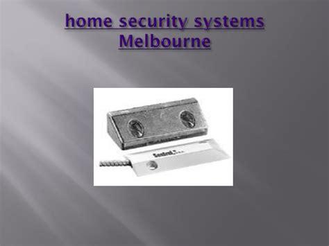 ppt jdtec powerpoint presentation id 7368061