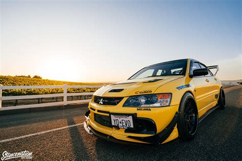 mitsubishi evo wallpaper mitsubishi evo 8 wallpaper 53 images