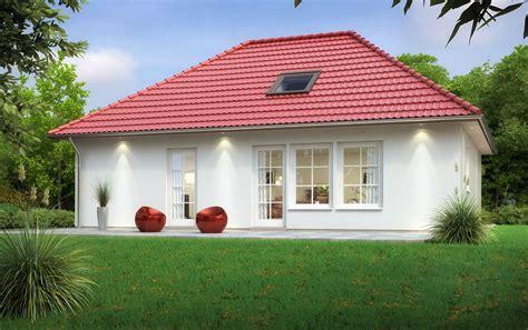 bungalow 80 qm bungalow 80 qm neubau bungalow 76 qm massiv bauen in