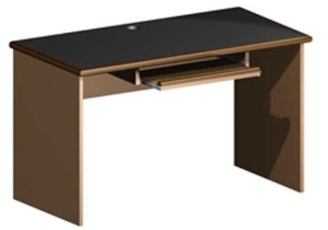 pdf diy simple computer desk woodworking plans