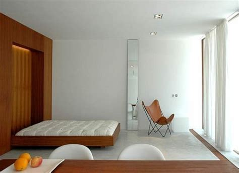 Minimalist Home Decor home interior design and decorating ideas minimalist home