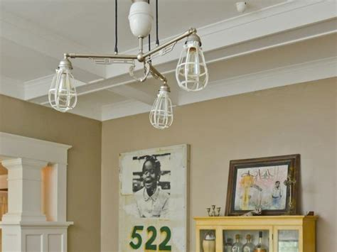 recycled light fixtures recycled light fixtures diy network made remade