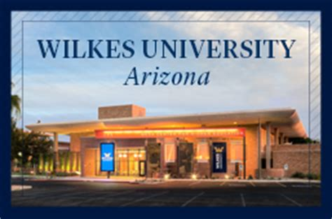 college university wilkes university college board wilkes university quality affordable college in pa