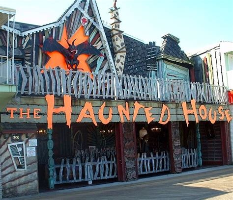 haunted house in maryland pin by michiel dillon on dark rides pinterest
