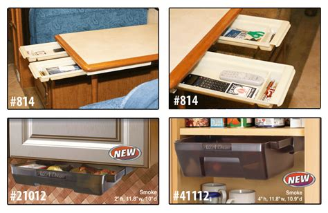 add a drawer to a desk add a drawer smart solutions